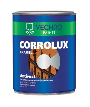 corrolux_antirust