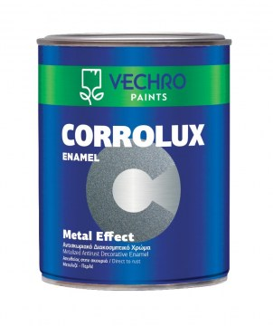 corrolux_metal_effect