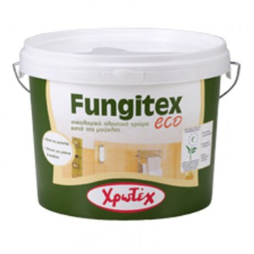 fungitex-eco
