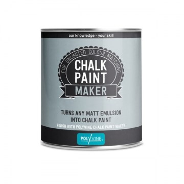 polyvine-chalk-paint-maker