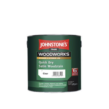 quick-dry-satin-woodstain1