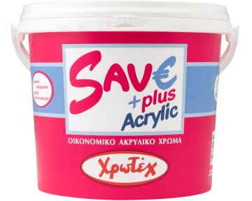 save_plus_acrylic_1