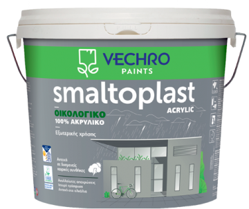 smaltoplast-acrylic-eco
